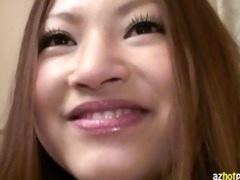 azhotporn.com - group sex parties japanese