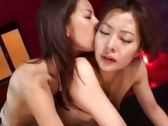 japanese lesbo part 3