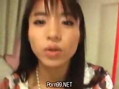 emotion japanese 6
