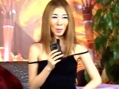 [korea] amatuer girl live show - porndl.me -