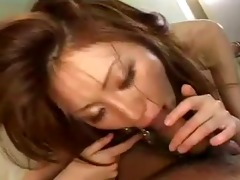 japanese skinny massive bush whore fucking nice