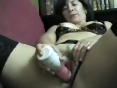 aged oriental oral pleasure & fuck