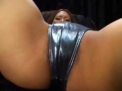 japanese girls masturbation915