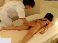 massage parlour security livecam