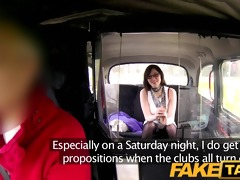 faketaxi secret confessions of a hot young doxy