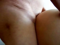 fantastic chinese mature people having great sex