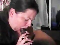 heavy dark dravidian dick mangosucked by hefty