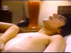 classic porn cute oriental girl