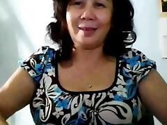 skype deaf tuyet vietnam