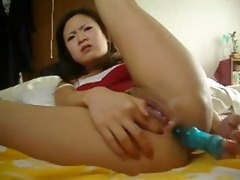 thai squirting