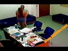 voyeur arabsex caught by security livecam