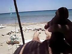 turkish chaps from turkey naked beach