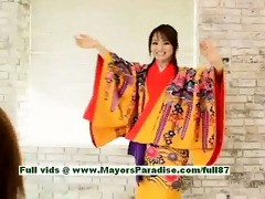 miina hawt cutie breathtaking chinese doll