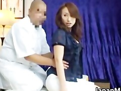 sexy and horny mother i acquires drilled part7