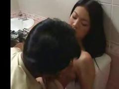 thai episode title unknown #1