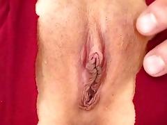 oriental double penetration