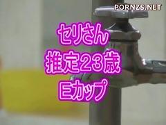 pornzs.net svdvd147 part110