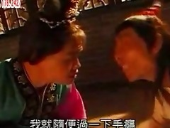 chinese porn 10