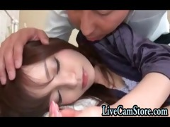 japanese angel - xvideos.com.flv