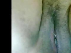oriental corpulent masturbate +++
