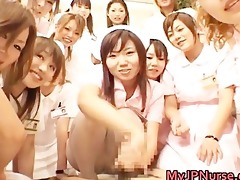 real real real oriental nurses have a fun part6