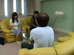 aki aiba japanese fine pointer sisters 53 by
