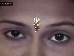 desi indian aunty saree wife mother i sex porn
