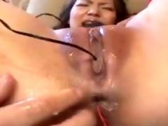 ogasawara saki