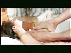 reshma seduction - indian