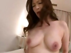 mature japanese woman give horny7