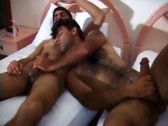 sexy turkish dudes fuckers