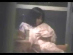 hidden webcam oriental college legal age teenager