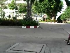 badminton large pounder