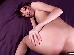 japanese gals masturbated with engaging intimate