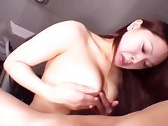 little oriental cock suckers 04 - scene 9