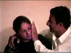 pakistani charsada sex episode