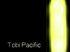 liquid gold 101 - scene 3