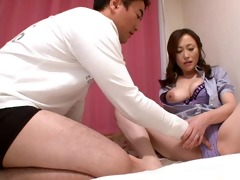 aged japanese roomservice part3of7 by airliner3