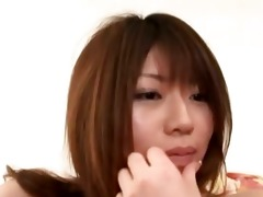 additional hawt analhole japanese groupsex
