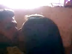 sexy indian youthful couples fucking clip