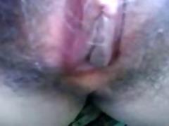 malay- telanjang bulat kat dlm belukar