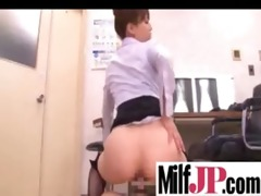 sexy asians milfs getting hardcore fuck video-311