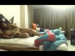 hotel-room-scandal