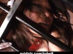 thraldom act with large mambos playgirl yuki
