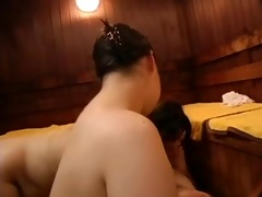 japanese four plumper play washroom vol.three