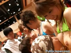 awesome oriental sex act jav part9