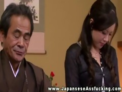 youthful oriental honey t live without a toy in