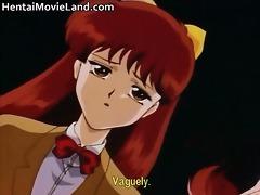 hot wicked redhead anime honey have joy