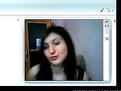 turkish ebru web camera 39s hottie erika storm