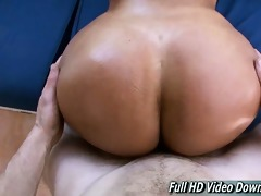 giant lalin girl booty to play with and fuck over